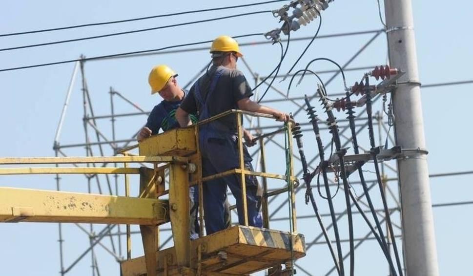 Film do artykułu: Wyłączenia prądu w Koszalinie i regionie. Przerwy w dostawie energii elektrycznej [LISTA] 28.09.2020