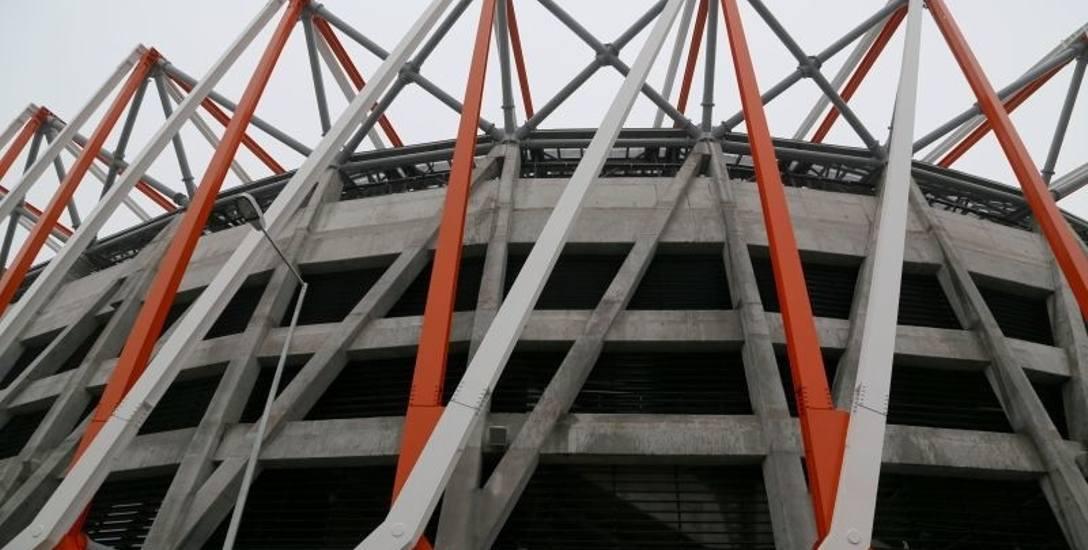 Tomasz Maleta: Jak zakosić murawę, czyli słowo o stadionie miejskim