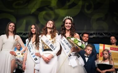 Wybory Miss Opolszczyzny 2017.