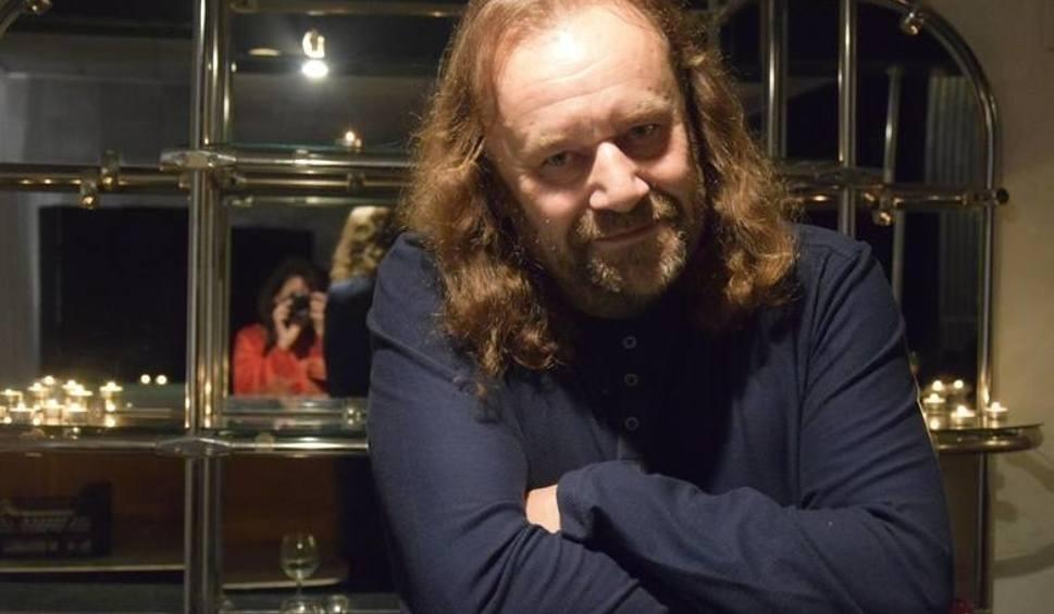 Film do artykułu: Tomasz Kordeusz, nowy szef starachowickiego muzeum o nowych wyzwaniach