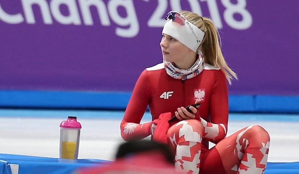 Film do artykułu: Łyżwiarstwo szybkie. Wielobojowe mistrzostwa świata 2019 w Calgary [WYNIKI]