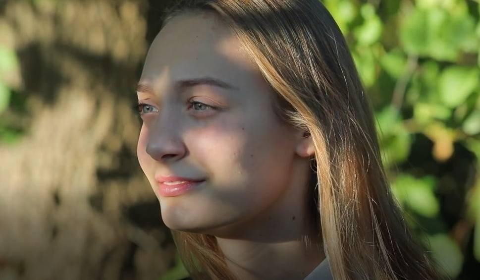 Film do artykułu: Razem tworzymy historię… Kalina Gawrysiak z V LO w Zielonej Górze wygrała Ogólnopolski Konkurs Filmowy Zabytkomania 2018!