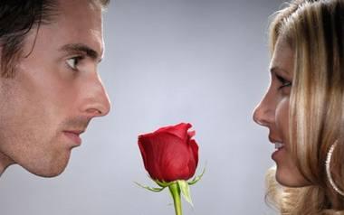 Dzień Kobiet: Najlepsze memy i demotywatory