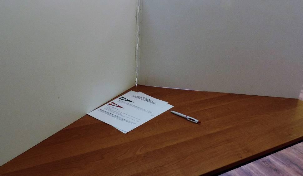 Film do artykułu: Wyniki wyborów samorządowych w gminie Strzelno. Będzie druga tura?