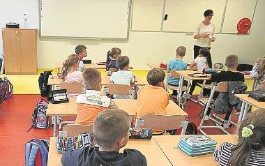 Zmiany w Karcie Nauczyciela to rewolucja dla nauczycieli