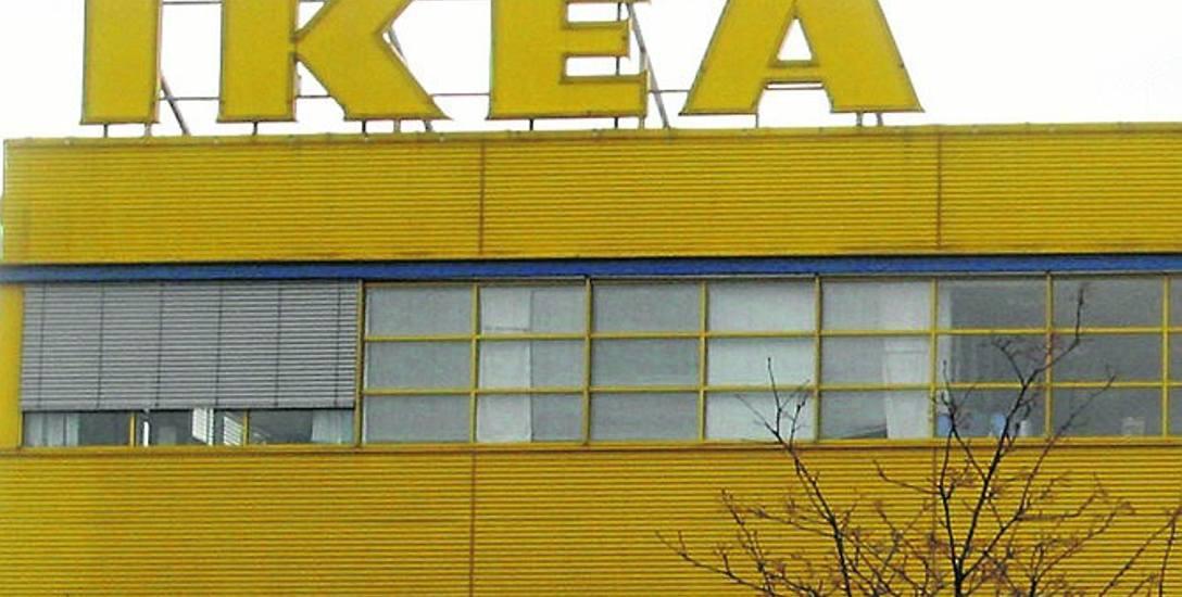 IKEA ciągle nas kusi inwestycjami, ale konkretów nie podaje. Historia planów sięga 5 lat wstecz