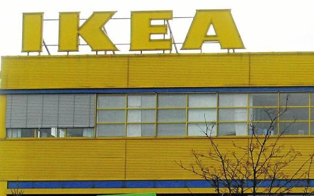 e27903714beadd IKEA ciągle nas kusi inwestycjami, ale konkretów nie podaje. Historia planów  sięga 5 lat