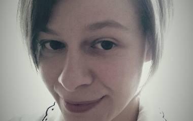 Agnieszka Stupkiewicz-Turek Działaczka społeczna, aktywistka, socjolożka, pracownica socjalna. Zaangażowana w mnóstwo akcji społecznych, m.in. Food Not