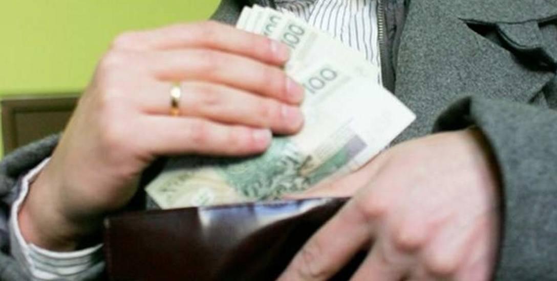 Ile zarabia samorządowa władza w naszym regionie? Sprawdziliśmy!