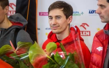 Skoki narciarskie Engelberg 2018 na żywo, wyniki online [16.12.18] Znakomite wyniki Polaków w Engelbergu! [WYNIKI NA ŻYWO ONLINE]