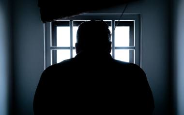 Bandycki rajd Piotra B., czyli kradzieże, rozboje oraz gwałt