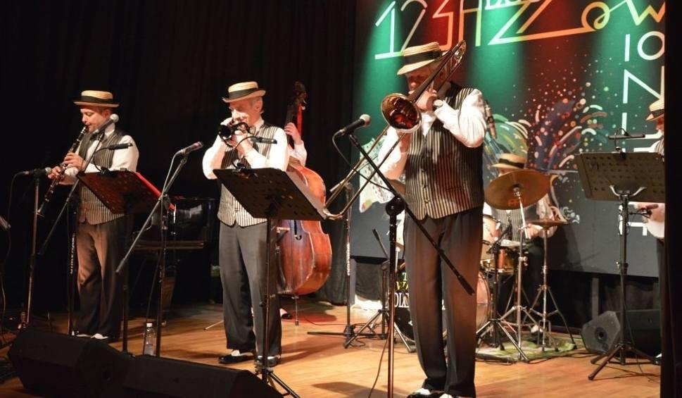 Film do artykułu: Zaduszki Jazzowe w Pińczowie, czyli uczta jazzowa dla wszystkich