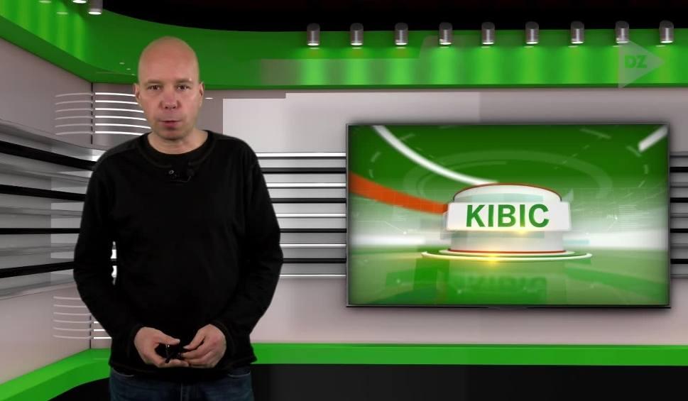 Film do artykułu: Magazyn wideo KIBIC. Nasze sportowe propozycje na weekend. Początek wiosny w Lotto Ekstraklasie. Górnik, Piast i Zagłębie wracają do gry!