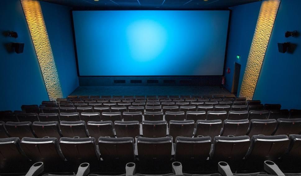 Film do artykułu: Święto Kina 2019. Bilety do kina za 12 zł w niedzielę 15 grudnia. Sprawdź listę kin biorących udział w tej akcji