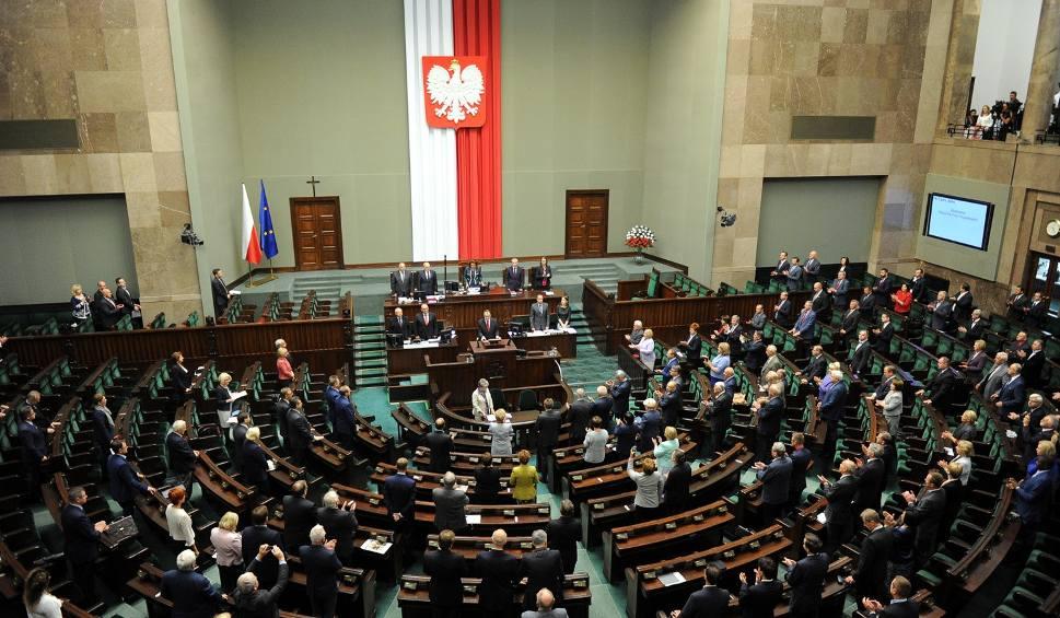 Kandydaci Do Sejmu I Senatu Wrocław Pełna Lista
