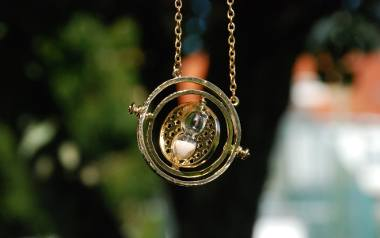 Zaklęcia z Harry'ego Pottera - co naprawdę znaczą? TOP 10 czarów, których nie możesz nie znać
