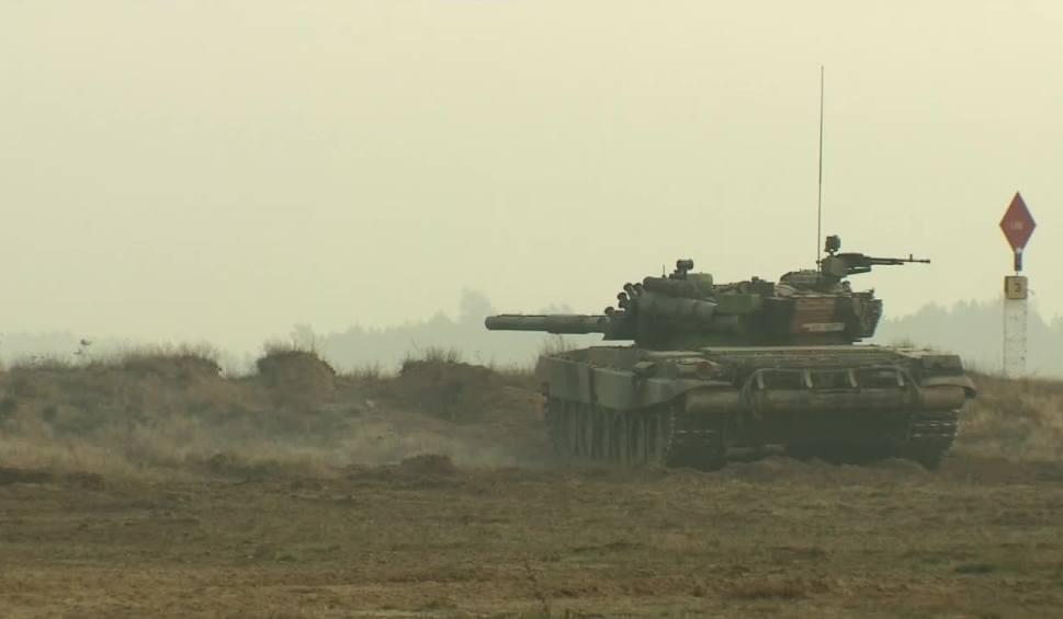 Film do artykułu: Manewry Anakonda 18. Ćwiczenia skoordynowanego ostrzału artyleryjskiego w Drawsku Pomorskim [wideo]