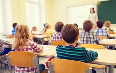 Reforma oświaty miała nie obciążać mocno gmin. Same remonty szkół kosztują miliony, a do tego dojdą koszty odpraw dla nauczycieli