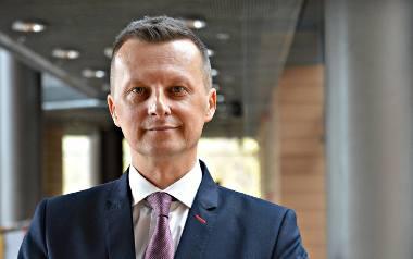 Prof. Zbigniew Pastuszak: Pracownicy oczekują dziś więcej