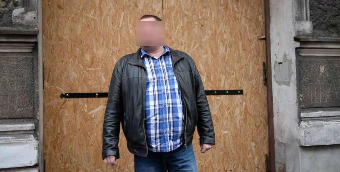 Piotr Ś. w grudniu 2017 roku usłyszał pierwszy wyrok skazujący go na karę bezwzględnego więzienia. W sierpniu ma się odbyć rozprawa apelacyjna, która