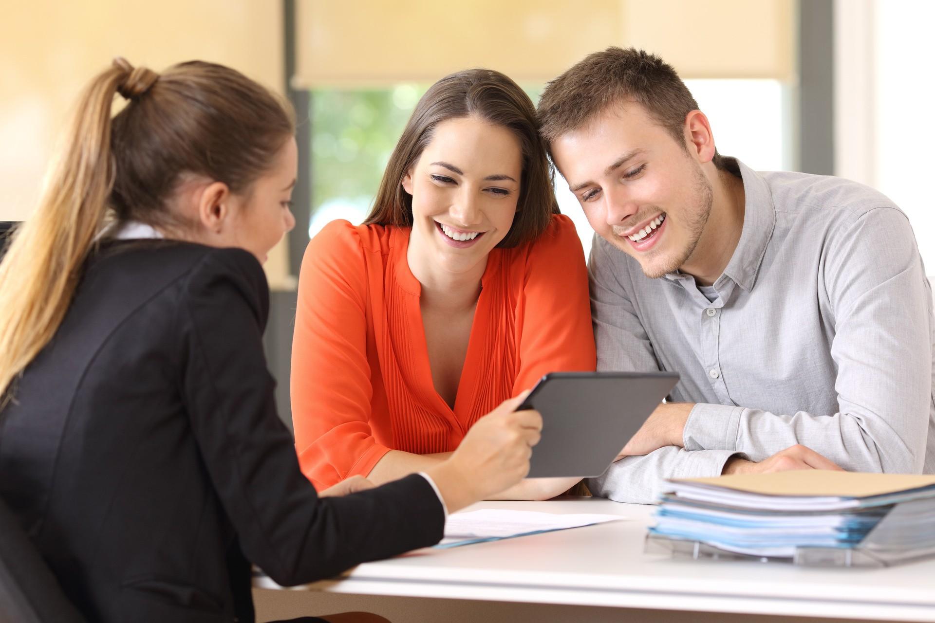 Profesjonalny doradca pomoże dopasować zakres ubezpieczenia do rzeczywistych potrzeb