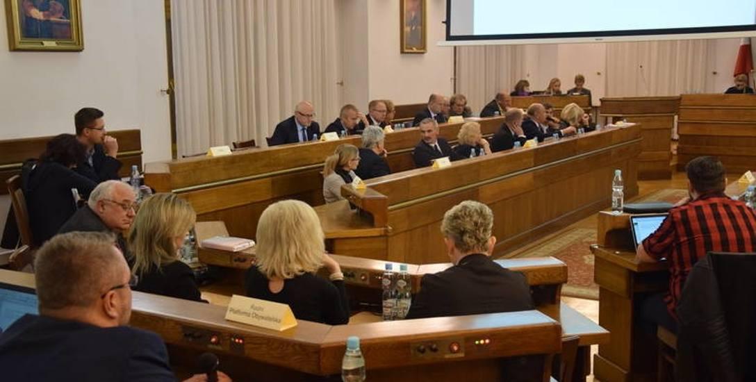 Rośnie lista inwestycji w projekcie budżetu Lublina na 2018 r. Zobacz co będzie budowane w mieście