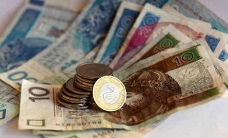 GUS podał dane dotyczące zarobków w naszym kraju. Zobaczcie, gdzie w województwie kujawsko-pomorskim zarabia się najlepiej. Dane za 2018 r. obejmujące