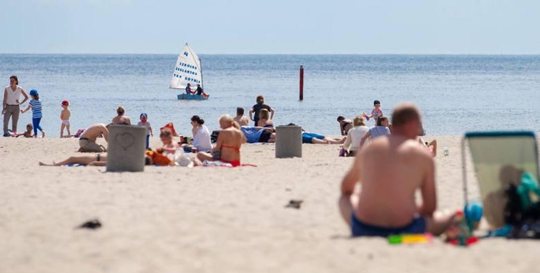 Na opłacie, która ma być pobierana od turystów, miasto chce zarobić ok. 300 tys. zł.