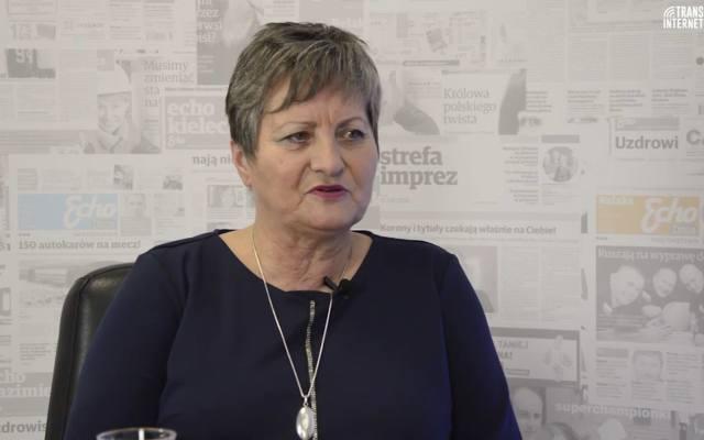 Wanda Kołtunowicz