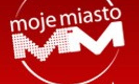 Portal MMToruń: Rozdaliśmy kolejne zaproszenia na weekend w Mikołajkach