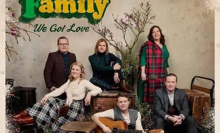 The Kelly Family wystąpi w Łodzi