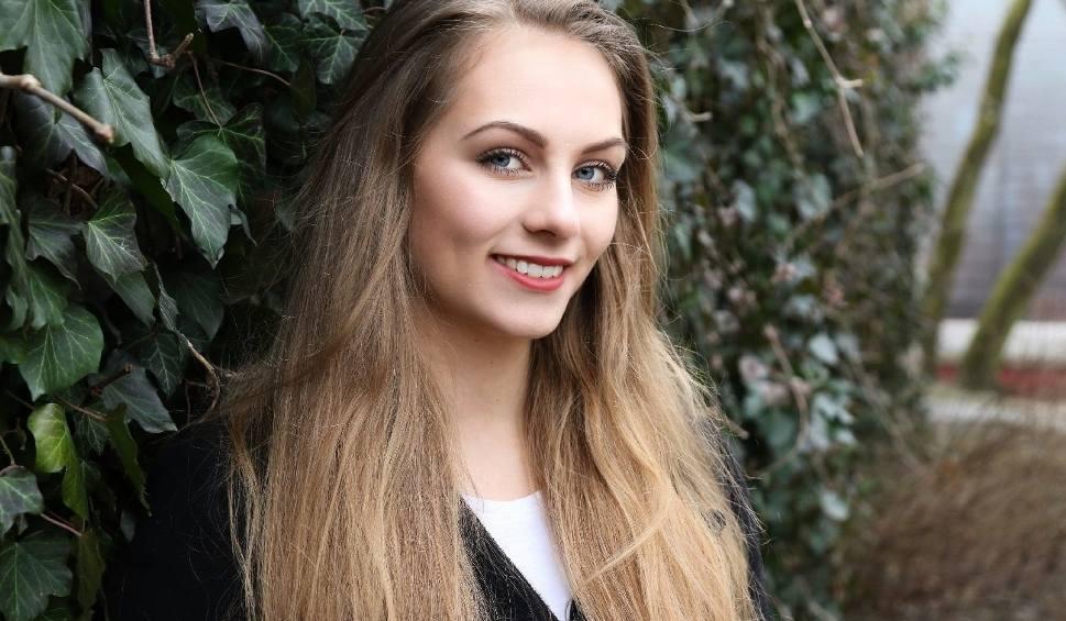 Film do artykułu: Agata Majchrzyk Miss Studniówki 2019 w województwie świętokrzyskim - bez tajemnic [ZDJĘCIA, WIDEO]