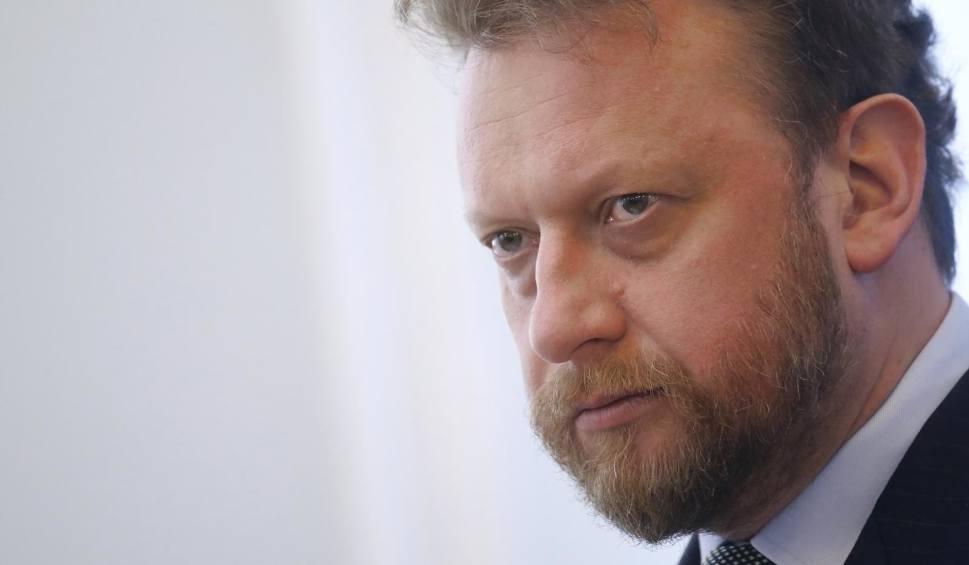Film do artykułu: Łukasz Szumowski: Wybory w województwie śląskim mogą odbyć się wyłącznie w formie korespondencyjnej, jeżeli nie wygasną ogniska koronawirusa