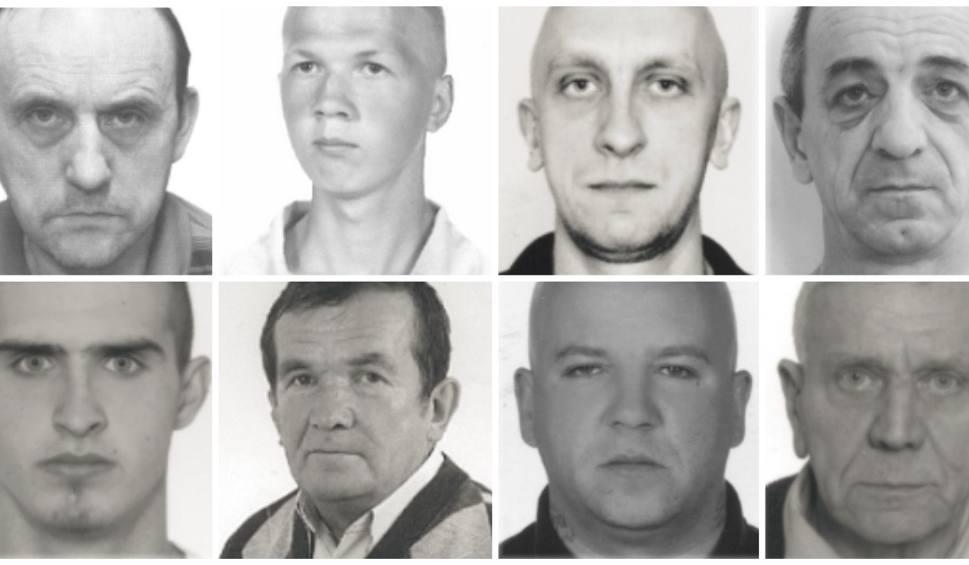 Film do artykułu: Pedofile i gwałciciele z Małopolski AKTUALIZACJA LUTY 2019. Oni są w Rejestrze Sprawców Przestępstw na Tle Seksualnym