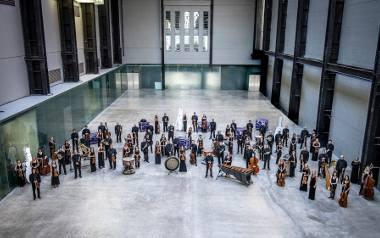 Wyjątkowy koncert. BBC Symphony Orchestra zagra w Szczecinie