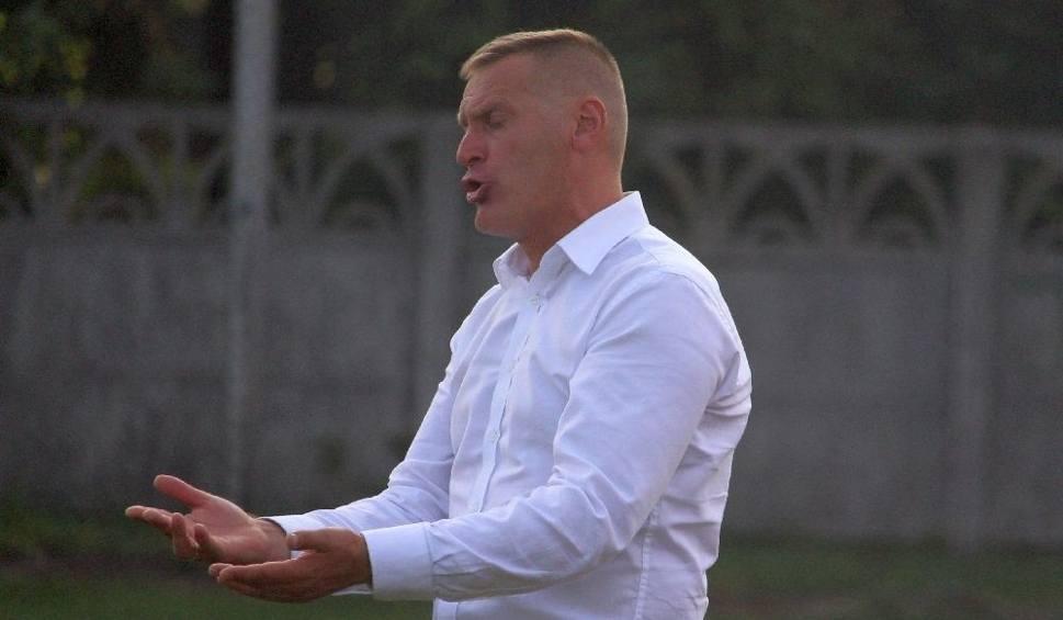 Film do artykułu: Niedziela w lidze okręgowej. W Lipsku strzelał świeżo upieczony ojciec