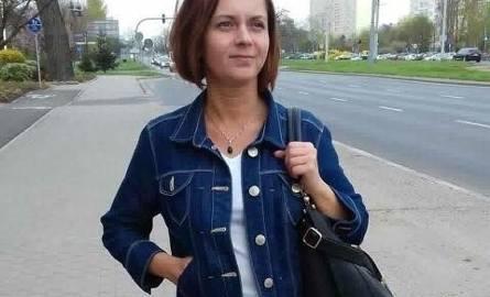 Ktokolwiek ma jakieś informacje o zaginionej Elwirze Olewińskiej, proszony jest o kontakt z policją lub rodziną kobiety.