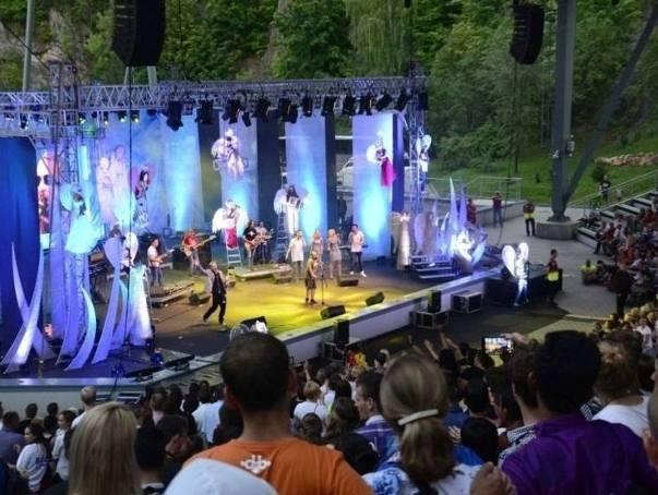 Koncert Piosenki Polskiej w Kielcach nie odbędzie się 10 czerwca!