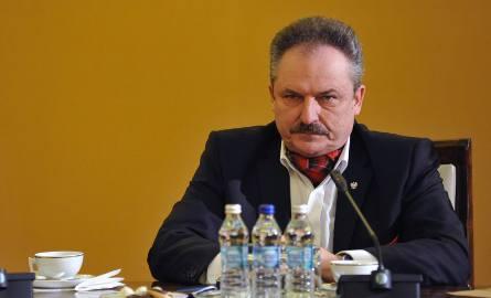 Marek Jakubiak: Obecność PO na plażach to brak szacunku do Polaków