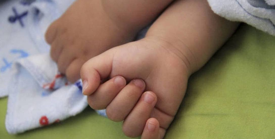 Urzędnicy przewidują, że do końca roku urodziło się łącznie ok. 400 tysięcy dzieci.