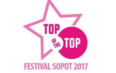Prenumerata cyfrowa na pół roku + bilety na piątkowy koncert TOP OF THE TOP Festival Sopot