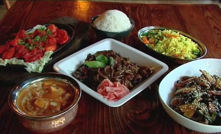 Zalety kuchni azjatyckiej. Dlaczego jest taka zdrowa?