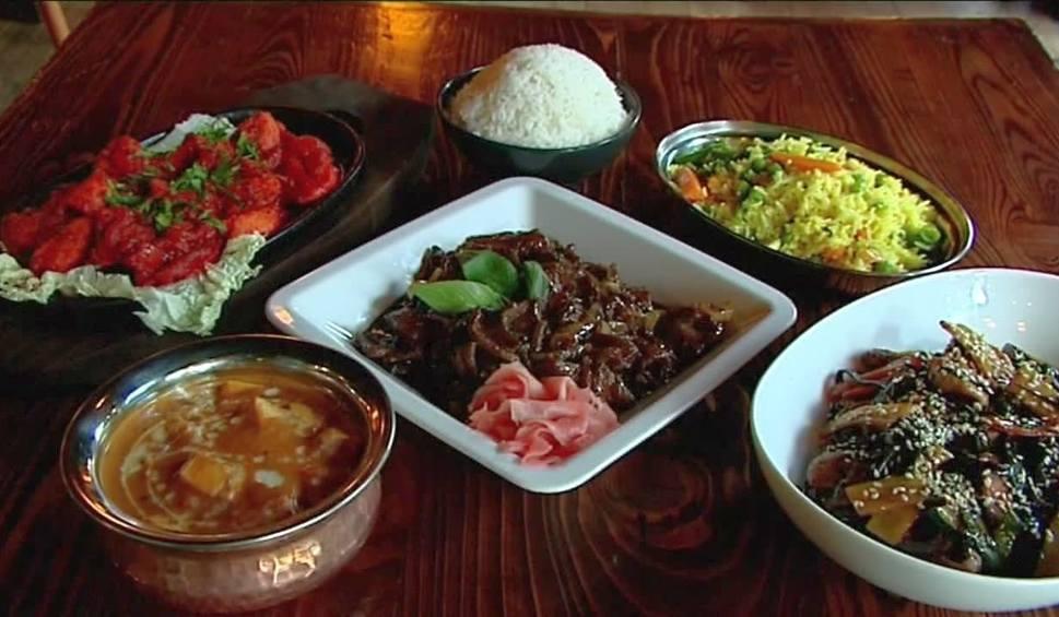 Film do artykułu: Zalety kuchni azjatyckiej. Dlaczego jest taka zdrowa?