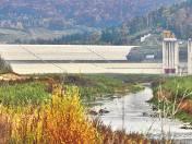 Zdjęcie do artykułu: Po drugie: Autostrada wodna na Wiśle. Ministerstwo Środowiska sporządziło bilans otwarcia
