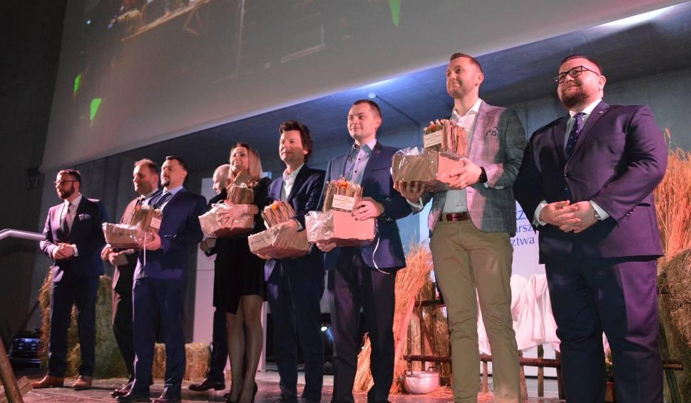 Film do artykułu: Gala OCRG w Opolu. Wyróżniono firmy rodzinne i realizujące najciekawsze projekty unijne