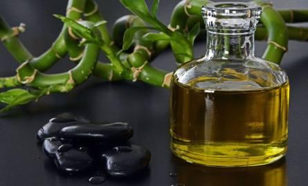 Olejek arganowy – właściwości, zastosowanie i jaką pełni rolę w pielęgnacji włosów i skóry?