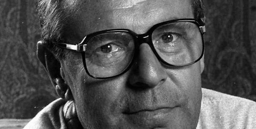 """Podczas tegorocznego """"Kina na Granicy"""" będzie można zobaczyć najważniejsze dzieła Miloša Formana"""