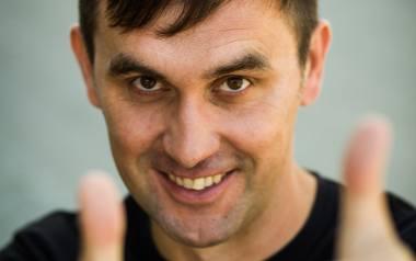 Krzysztof Szubzda: Poseł Jacek Żalek nie jest moim bohaterem, ale..