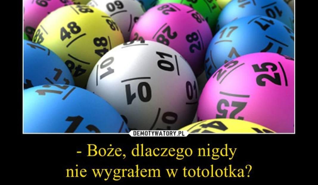 multi lotto