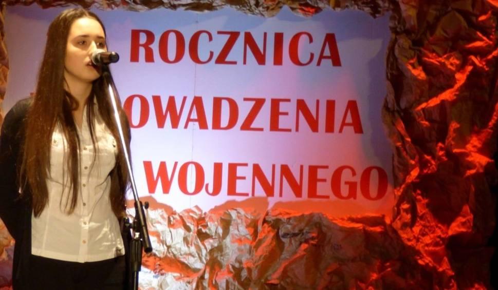 Film do artykułu: Chłosta z balem u Boga - Kaczmarski w Kazimierzy Wielkiej